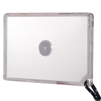 Outdoor Survival Signal Mirror