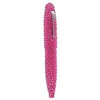 Baking & Party Supplies, Office Accessories & Decor, Bling Office Decor   Shop Hobby Lobby