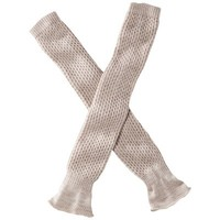 Xhilaration® Fashion Juniors' Texture Top Legwarmer - Assorted Colors One Size Fits Most