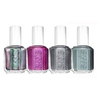 essie® 'Fall Collection 2013' Mini Set   Nordstrom