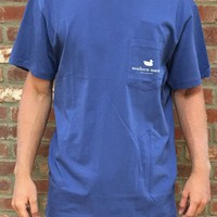 Southern Marsh - Short Sleeve Expedition T-Shirt