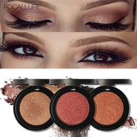 High Quality 33 Color Professional Nude Eyeshadow Palette Makeup Matte Eye Shadow Palette Make Up Glitter Highlighter Powder