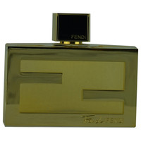 FENDI FAN DI FENDI by Fendi EAU DE PARFUM SPRAY 2.5 OZ *TESTER
