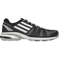 adidas Women's Volley Light Volleyball Shoes | DICK'S Sporting Goods