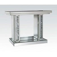 90230 Nysa Console Table