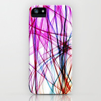 iPhone & iPod Cases by Chrisb Marquez
