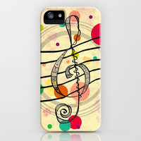 Solo... iPhone Case by Lisa Argyropoulos | Society6
