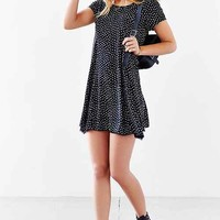 Casual Dresses - Urban Outfitters
