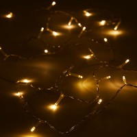 Pin Fairy Lights - Urban Outfitters