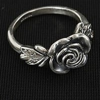 Sterling silver ring,simple ring,adjustable ring,beauty ring = 4482695812