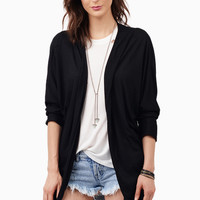 Every Moment Cardigan