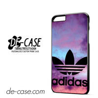 Adidas Sport Colofull Art DEAL-282 Apple Phonecase Cover For Iphone 6 / 6S Plus