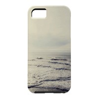 Chelsea Victoria Smash Into You Cell Phone Case