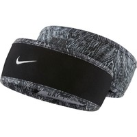 Nike Women's Reversible Cold Weather Running Headband