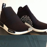 ONETOW NMD CS1 pk 'United Arrows and Sons UA' 'Mikitype' Size 9 CG3604