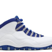 Best Deal Air Jordan 10 Retro TXT