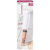 Maybelline SuperStay 24 Hour Concealer Cream Ulta.com - Cosmetics, Fragrance, Salon and Beauty Gifts