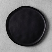 Stoneware Dinner Plate - Hearth & Hand™ with Magnolia