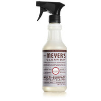 Mrs. Meyer's® Clean Day 16 oz. Aromatherapeutic Multi-Surface Spray in Lavender