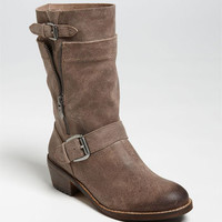 Fergie 'Command' Boot | Nordstrom