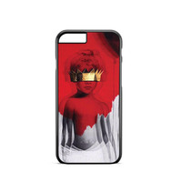 Rihanna Album Artwork iPhone 6 Case