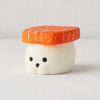 Seal Sushi Squishy | Urban Outfitters