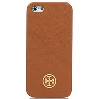 ROBINSON SAFFIANO HARDSHELL CASE FOR IPHONE 5/5s
