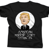 American Horror Story Election 2016 Shirt