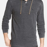 Men's Volcom 'Murphy' Hooded Thermal ,