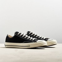 Men's Shoes - Casual, Dress + More | Urban Outfitters