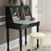 Secretary Desk - Grandin Road