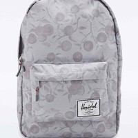 Herschel Supply co. Classic Orchard Backpack in Grey - Urban Outfitters