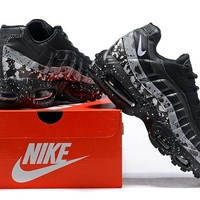 Air Max 95 Essential 918413-003 40-46