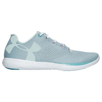 Women's Under Armour Precision Running Shoes