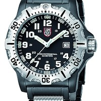 Luminox EVO Ultimate SEAL Dive Watch 8252