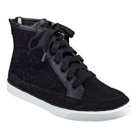 Bachney High-Top Sneakers   Women's Sneakers   Nine West