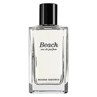Bobbi Brown Beach Fragrance (1.7 oz)
