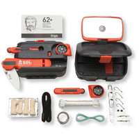SOL Origin Survival Kit: Emergency and First Aid | Free Shipping at L.L.Bean