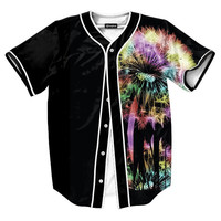 Blooming LSD Jersey