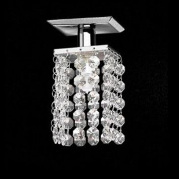 Mini Chandeliers | Easy Home Concepts