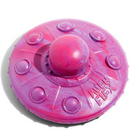 Alien Flex Flying Saucer | Dog Toy