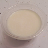 Watermelon Scented 2 oz Soy Wax Tart from SouthernSoyCandlesCo