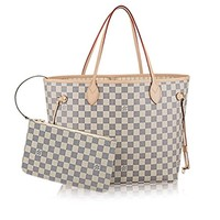 LV NEVERFULL MM N41361