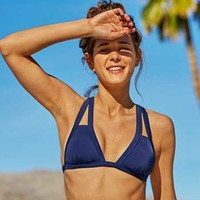 Plunge | Aerie for American Eagle
