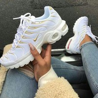 Nike Air Max 95 Fashion Running Sneakers Sport Shoes I