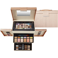 All Things Beauty 70 Piece Collection