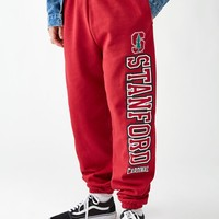 Champion Stanford Sweatpants at PacSun.com