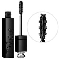 Dior Addict It-Lash Mascara - Dior | Sephora