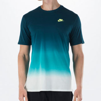 Men's Nike Brazil Country T-shirt | Finish Line