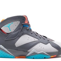 Best Deal AIR JORDAN 7 RETRO 30TH 'Barcelona Days' Mens